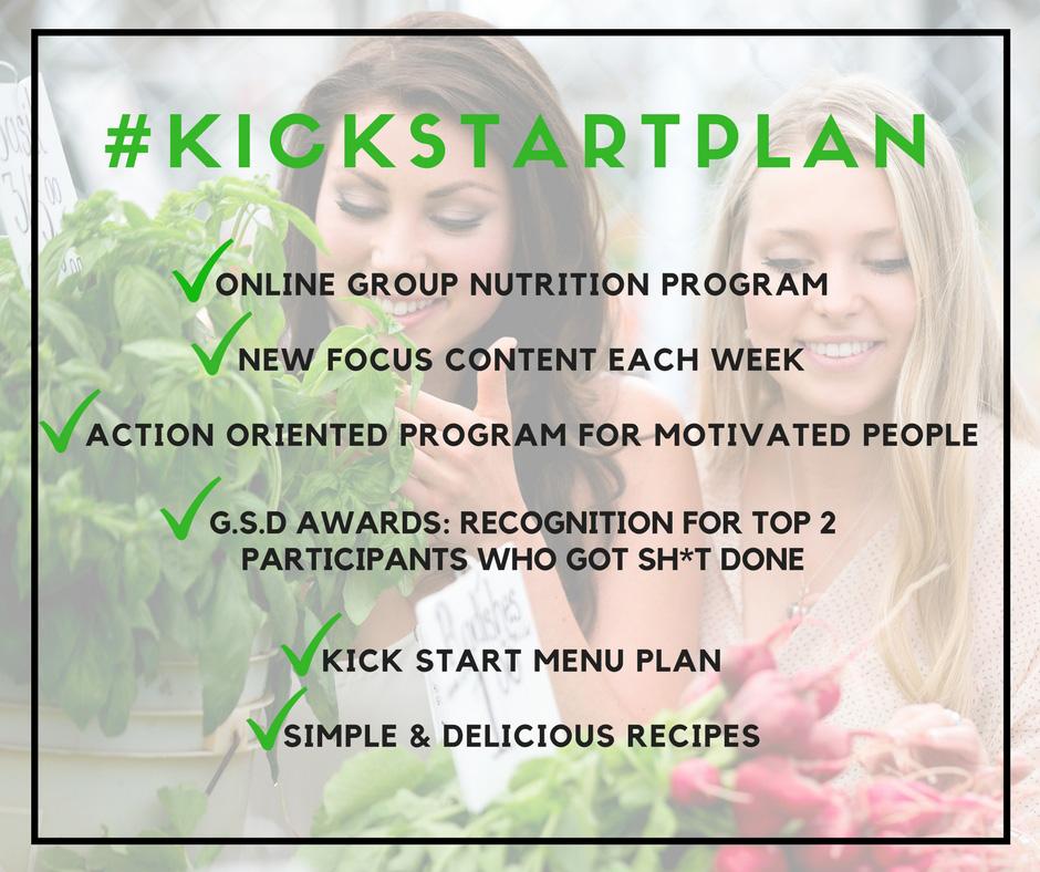 KICK-START-PLAN-features