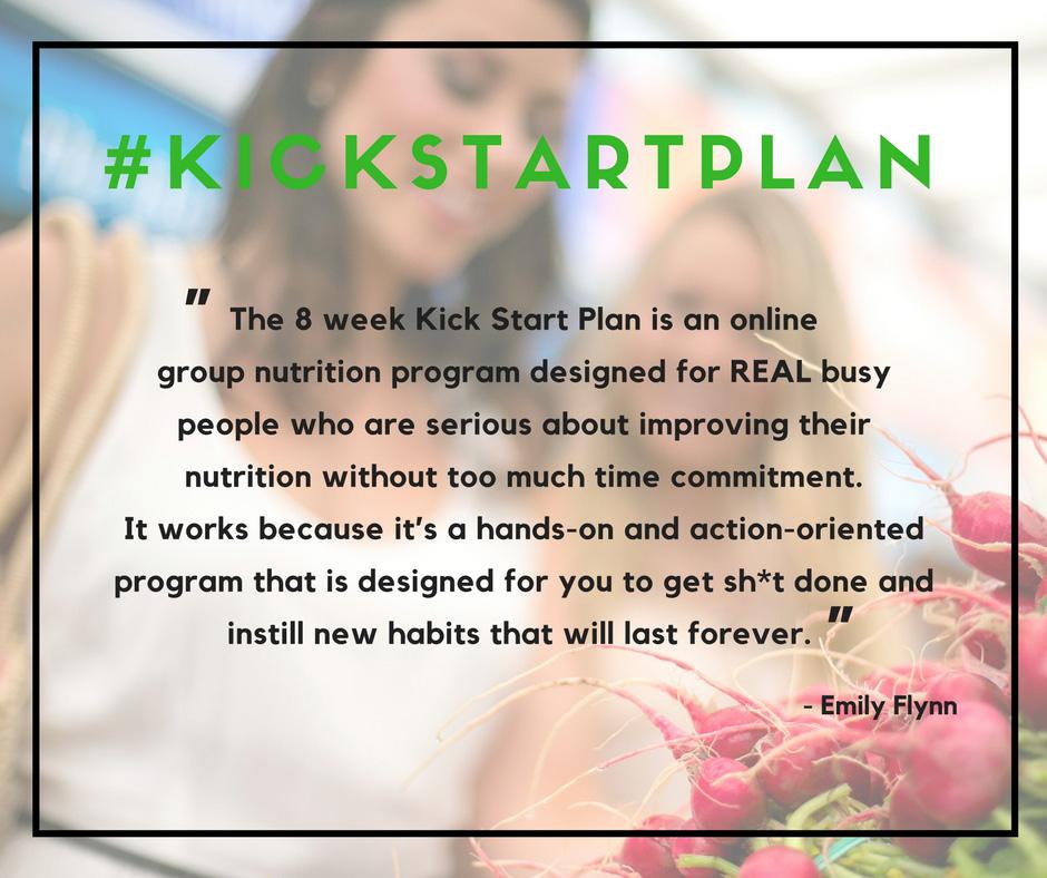 KICK-START-PLAN-overview