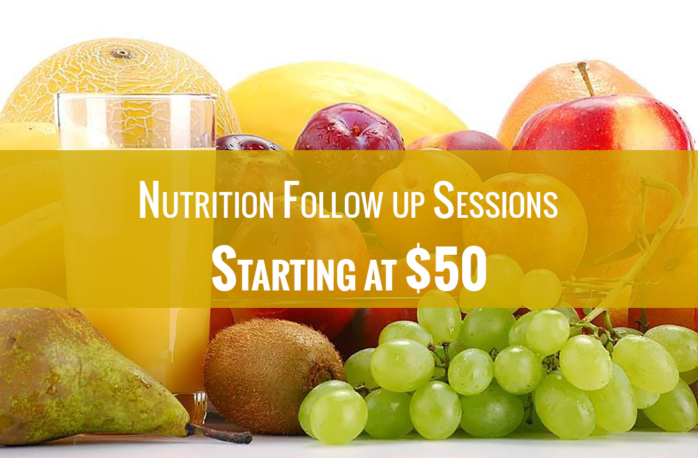 Nutrition-Follow-up-Sessions