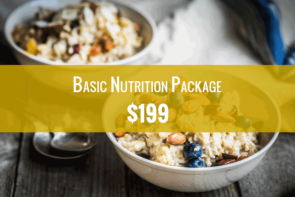 basic_nutrition_package-199