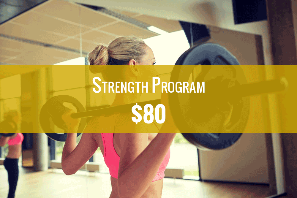 wellness_goddess_strength-program-80