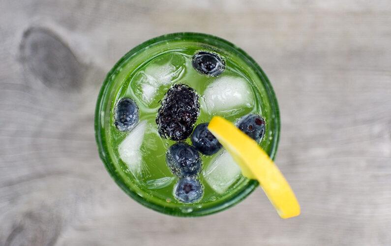 kombucha-cocktail_wellness_goddess